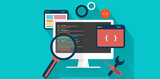 Desarrollo web-Informático Programador - foto
