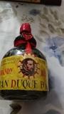 botella - foto