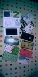 IPHONE 6S PLUS, 16 GIGAS
