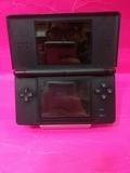 Nintendo DS Lite + 1 juego - foto