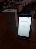 Smartphone lg g4 32gb libre - foto