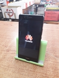Smartphone huawei p9 lite 16gb libre - foto