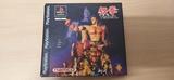 Tekken Collectors Edition psx ps1 ps - foto