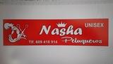 Nasha Peluqueros 2 - foto