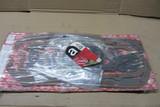JUEGO JUNTAS MOTOR SEAT 127, PANDA, ETC. . .  - foto