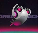 Abono Dreambeach 2020 + CAMPING - foto