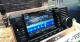 Nuevo Icom Todo-Modo IC-705 HF/V/U - foto