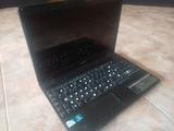 Acer extensa 5635Z - foto