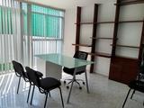 OFICINAS AMUEBLADAS EN LEÓN,  GUANAJUATO - foto