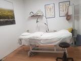 Fisioterapeuta  30 euros - foto