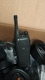 Motorola cp040 - foto