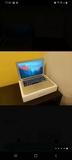 Mac book air - foto