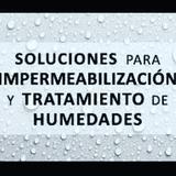 diagnóstico impermeabilización 80euros. - foto