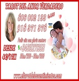 Tarot barato 4eur/17m 918371378 - foto