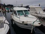 JEANNEAU MERRY FISHER 625 - foto