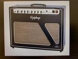 Epiphone Custom Blues 30 - foto