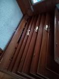!! escombros, muebles,!! - foto