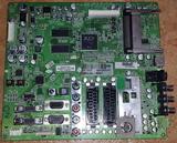 Placa Main LCD LG 32LG5600 - foto