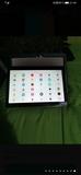 Tablet teclast m20 4g - foto