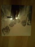 Aphex Twin Retailm Item - foto