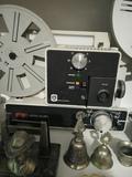 Eumig Mark 610D - foto