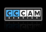 Cccam + 4 clines maximo apoyÓ - foto