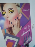 Peluquería y centro de estética Laura - foto