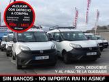 DESDE * * 179€* * MES CON SOLO 3900€ - FIAT DOBLO PANORAMA COMBI 5 - foto