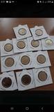 100 pesetas SON CIRCULAR - foto
