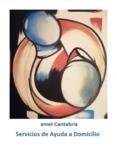 AYUDA A DOMICILIO A TODA CANTABRIA - foto