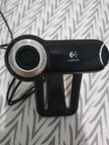 LOGITECH QuickCam PRO 9000 - foto