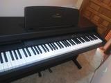 Piano clavinova yamaha clp311 - foto