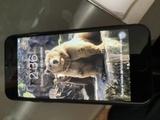 Apple iPhone 7 128g - foto