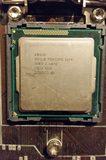 G620 CELERON FCLGA1155  2.6ghz - foto