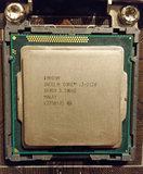 Intel I3-2120 3.3ghz  FCLGA1155 - foto