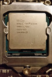 Intel Core i3-3240, 3,40 GHz,FCLGA1155 - foto