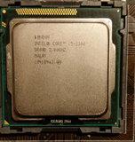 Intel i5-2300,2.8Ghz,LGA1155 - foto