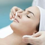 limpieza y masaje facial, Depilacion,etc - foto