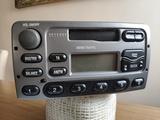 radio cassette ford 3000 traffic Focus - foto