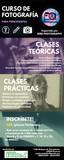 CLASES DE FOTOGRAFÍA OURENSE - foto