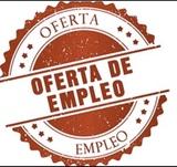 Empresa precisa fontaneros para Burgos - foto