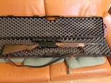 Rifle fn browning - foto