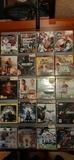Vendo PS 3 Slim dos mandos 20 juegos - foto