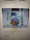 CURSO DE INGLES 30 DVDS 30 CDROMS - foto