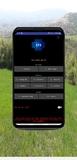 Google Play - foto