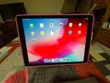 iPad Pro 12.9 de 256 gb wifi +cell 2gen - foto