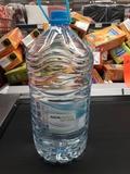 Agua 8 litros a tu casa, local u oficina - foto