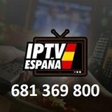 Iptv Movistar 1 año mas vod y taquillas - foto