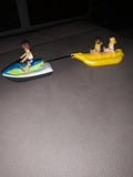 moto acuatica playmovil - foto