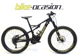 DESDE 99 /MES E-BIKE SPECIALIZED TURBO L - foto